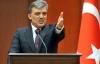 23 kişilik Valiler kararnamesi açıklandı