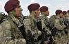 500 Türk askeri İran'da iddiası