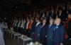 Ak Parti  Başakşehir kongresini yaptı