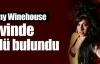 Amy Winehouse evinde ölü bulundu