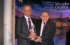 Avrasya Hospital'e Avrupa Kalite Ödülü