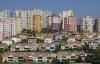 Başakşehir'de kaşık imalathanesinde hap üretimi
