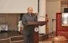Başkan Edip Cengiz: Öncelik Eğitim ve Spor