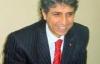 Belediyecilikte bilişimin yıldızı ödüllü Fatih Belediyesinin