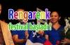 Beylikdüzü'nde Rengarenk Festival Başladı!
