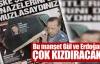 Bu manşet Gül ve Erdoğan'ı çok kızdıracak