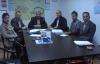 Çatalca, Belediyesi Ortaklığıyla Meslek Edindirme  Kursu