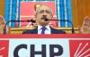CHP meclise girecek, yemin etmeyecek