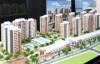 CHP.İBB.Meclis Üyleri Sümer'deki kentsel dönüşümü sordu