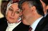 Cumhurbaşkanı Gül, Başbakan Erdoğan'ı ziyaret etti