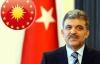 Cumhurbaşkanı Gül: Kimse memleketin huzurunu kaçırmaya kalkamsın