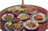 Devlet Okullarında parasız yemek
