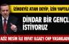Erdoğan'dan yine zehir zemberek sözler !