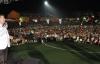 Erguvan festivali başlıyor..!