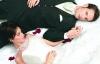 Evlenenler de, Boşananlar da arttı !