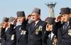 Gaziler bu sefer de gezi için Kıbrıs'ta