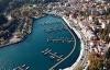 İstanbul'a 10 milyonluk teknepark !