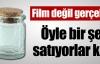 İstanbul'un havası da satılık