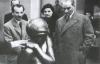 Kartepe fotoğrafları Atatürk Kitaplığı'nda sergileniyor