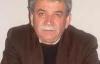 Pendik'te Mustafa Özdamar'la ''Kırk Kandil Sohbetleri''