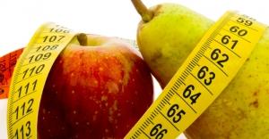 Ramazan'da Yavaşlayan Metabolizmanızı Hızlandırın