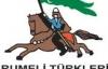 Rumeli Türkleri iftarda bir araya geldi