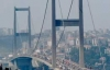Salı günü İstanbul'da bu köprü kapanacak