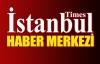SULTANAHMET CAMİSİ'NE TURİSTİK DÜZENLEME