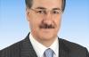 Taşyürek yeniden İBB.denetim komsiyon başkanı seçildi