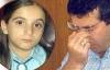 Türkiye 11 yaşındaki Bitlisli Zeynep'i konuşacak !