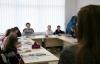 Ümraniye Belediyesi Bosna Hersek'te Türkçe'yi Öğretiyor