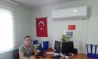 Türkiye#039;de Bunalım Başlıyor Saat 19:00