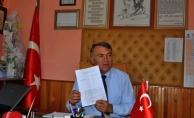 Eski Başkan Mevlüt Uysal#039;ın Ben Yaptım Oldu Kararlarına Yargıdan Bir Tokat daha