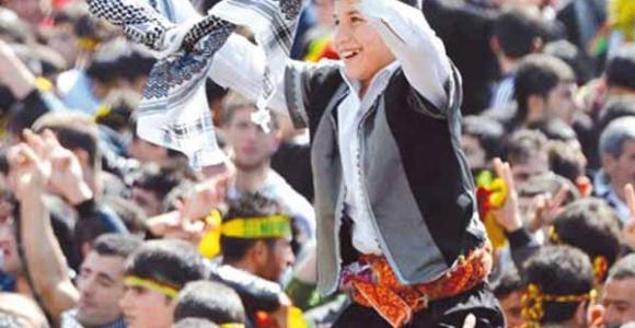 Türkiye'deki Kürt nüfusu açıklandı