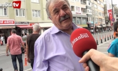 www.istanbultimes.com.tr Şimdi Daha Güvenli