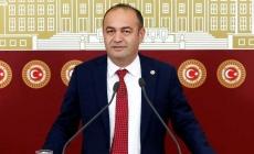 Karabat: Mecliste Big Brother Kuşkusu mu Var Dedi