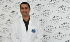 Dr.Ünal,Tedavi Edilmedği Zaman Kasık Fıtığının Tehlikesini Anlattı …