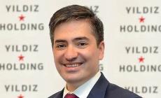 Yıldız Holding'in (Ülker) 65 milyar TL cirosu Fahrettin Ertik'e emanet