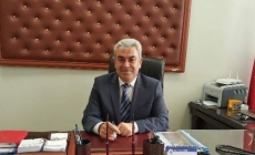 Zeytinburnu Okulları Eğitim Ve Öğretime Hazır