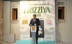 Türk Matbaacılığının Son 150 Senesini Anlatan Sergi Zeytinburnu'nda