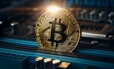 Bitcoin (BTC) Neden Yükseliyor? Bitcoin Fiyatını Etkileyen Faktörler