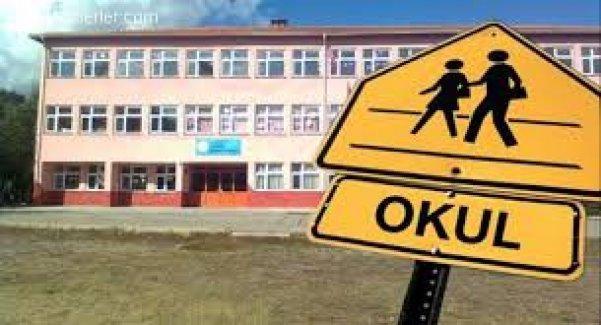 Yeni Okullara Yeni Kriterler