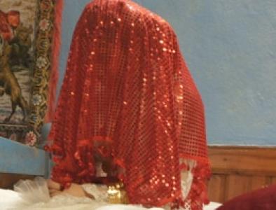 Zorla evlendirilmekten Alo 144 kurtardı