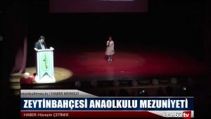 ZEYTİNBAHÇESİ ANAOLKULU MEZUNİYETİ.mp4